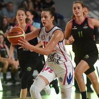 Milena Jakšić
