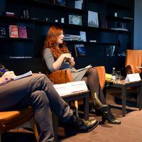 Da li je obavještajni sektor depolitizovan: panel Alternative