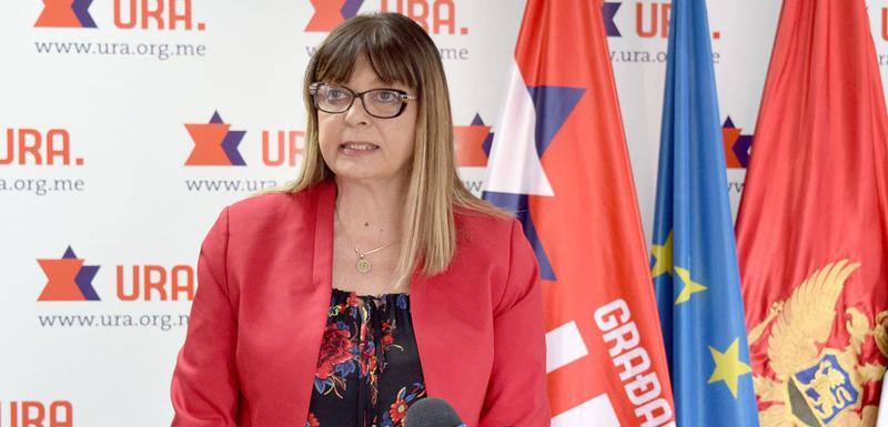 Ljiljana Popović-Moškov
