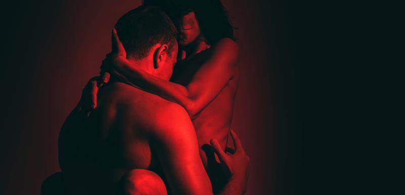 neočekivani seks video