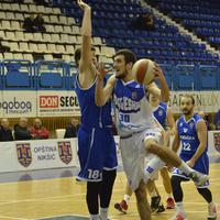 Igor Čvorović