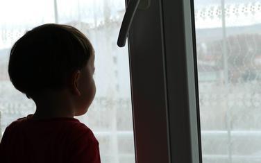 Ne preporučuje se otvaranje prozora i provjetravanje zatvorenih prostorija (Ilustracija)