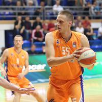 Uroš Luković