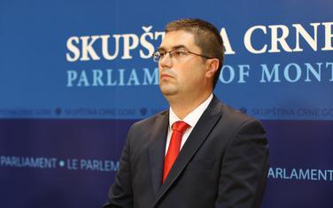 Nikola Rovčanin