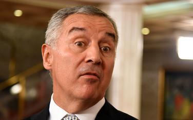 Đukanović