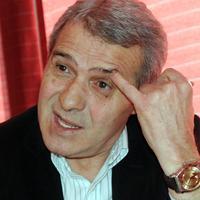 (Ne)zamjeniv: Zvonko Pavićević