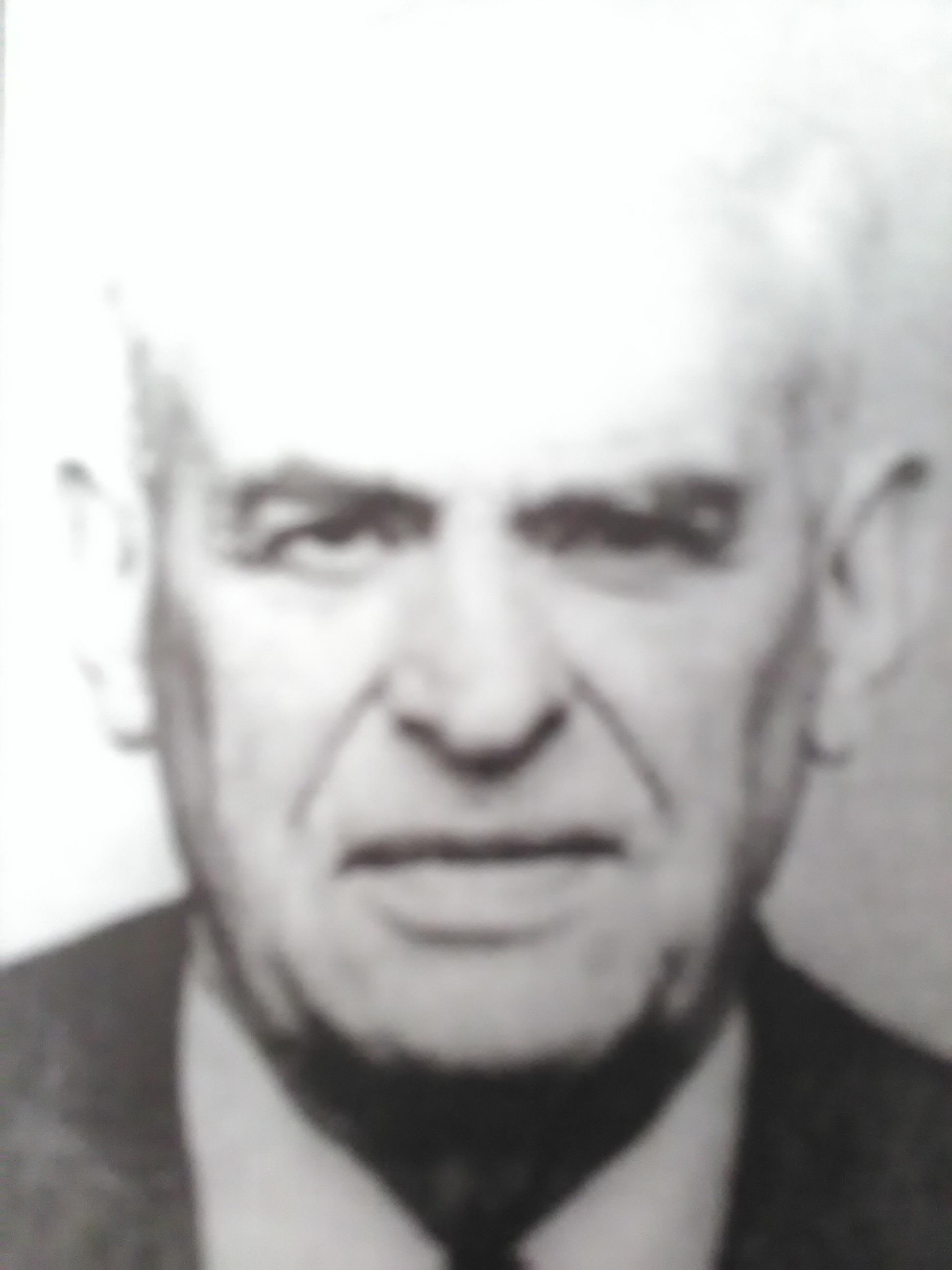 Tomo Dimić
