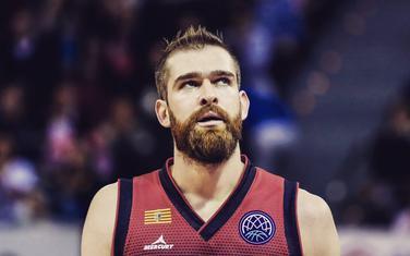 Nemanja Radović