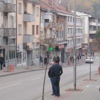 Povećati iznose za Opštinu: Pljevlja