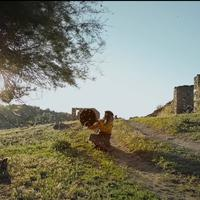 """Iz dokumentarca """"Zemlja meda"""""""