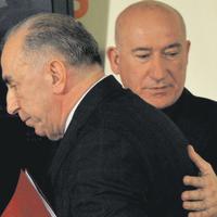 Ivica Stanković, Milivoje Katnić