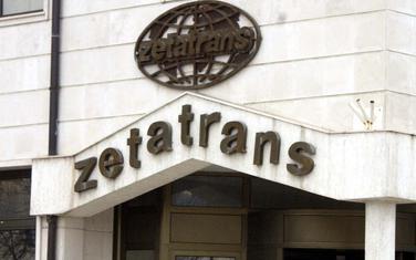 Slovenci bi nižu cijenu za male akcionare: Zetatrans