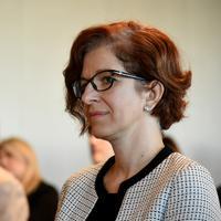 Određene kategorije u nepovoljnijem položaju: Gašparikova
