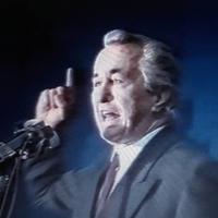 Ante Marković