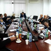 Uredništva RTCG su se oglušila o pravila profesionalizma i stavove Savjeta