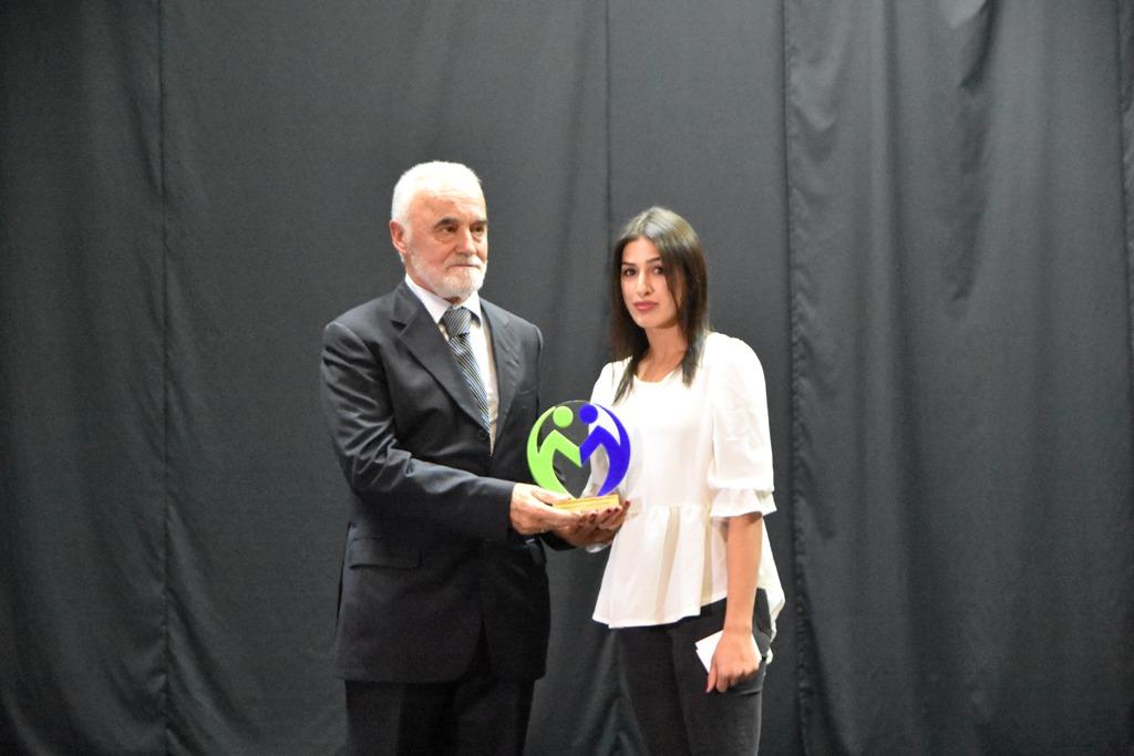 Mijanović i Ahmetović