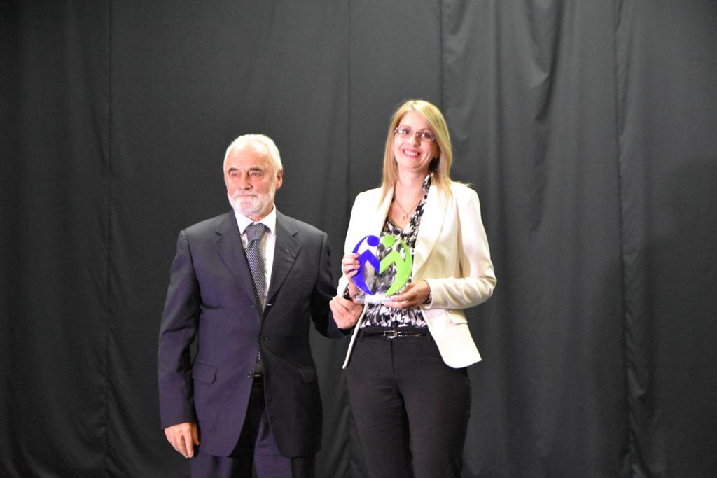 Mijanović i Cerović