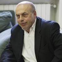 Natan Šaranski
