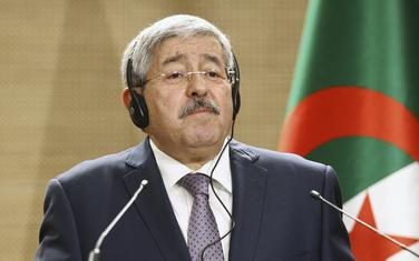 Ahmed Ujahia