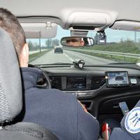 Stacionarni radari olakšaće posao patrolama