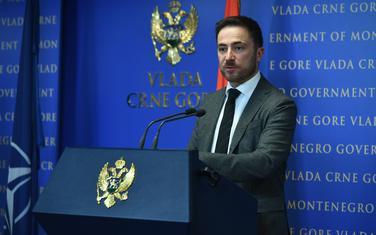 Aleksandar Bogdanović
