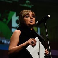 Daliborka Uljarević