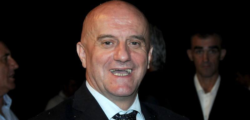 Midrag Daka Davidović