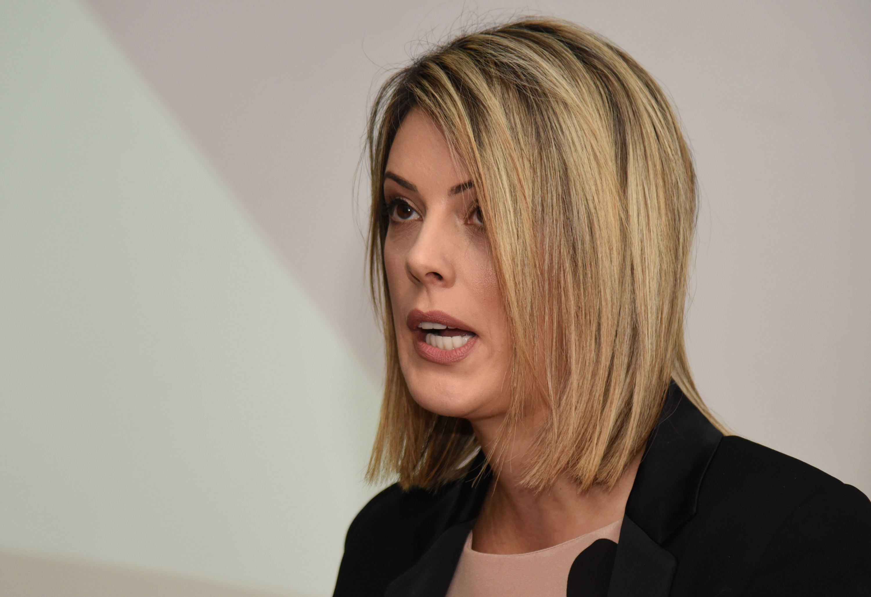 Ana Novaković Đurović