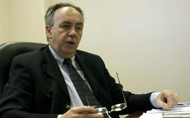 Želimir Cerović