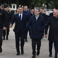 Veljović i Nuhodžić