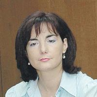 Snežana Mijušković