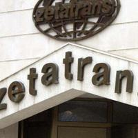 Zetatrans