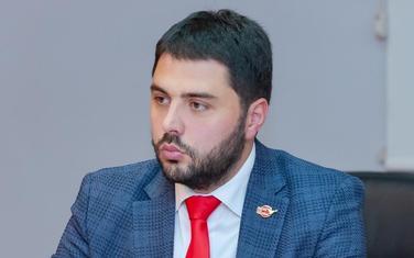 Martinović