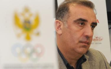 Dušan Simonović