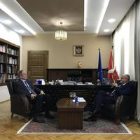 Bingulac i Darmanović