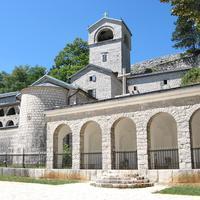 """""""Namjera da se oduzimaju hramovi i crkvena imovina"""": Cetinjski manastir"""