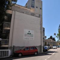 Bolnica Meljine