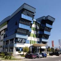 Lazović pismeno obavijestio menadžment da odustaje od stana - Podgorički Vodovod i kanalizacija