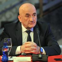 Nurković