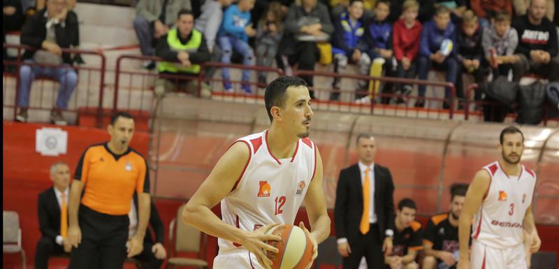 Miloš Lopičić