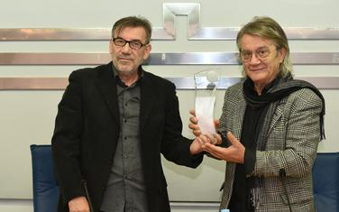 Škugor i Kovačević