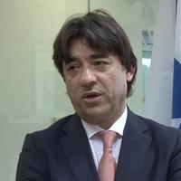 Goran Jevrić
