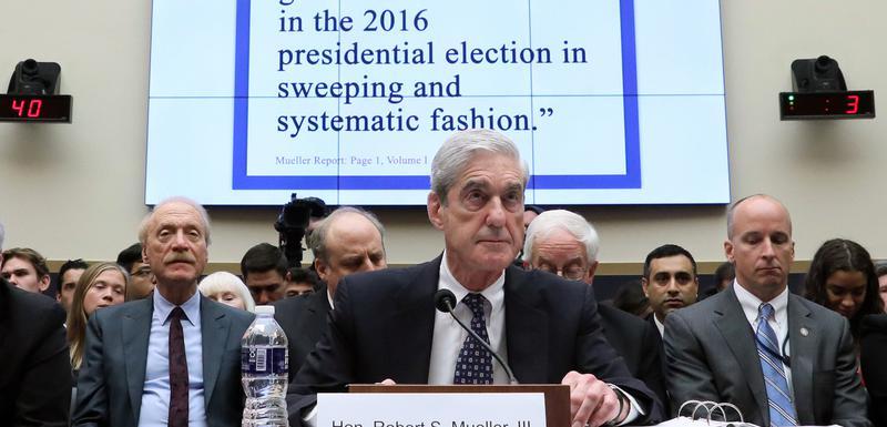 Taktike manipulisanja biračima na internetu stalno evoluiraju