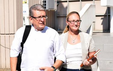 Prethodno iskustvo pokazalo da je sud pod pritiskom izvršne vlasti: Minić i Pobrić