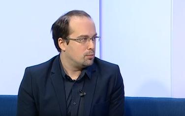 Jutarnji program TV Vijesti