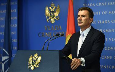 Dragan Pejanović
