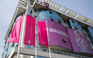 Zgrada Telekoma