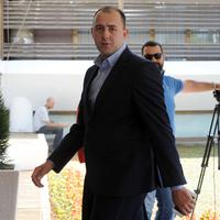 Danilo Orlandić