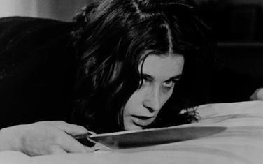 """""""Sestre"""", 1973."""