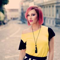 """Pjesma o """"pročišćenju"""": Ivana Kindl"""
